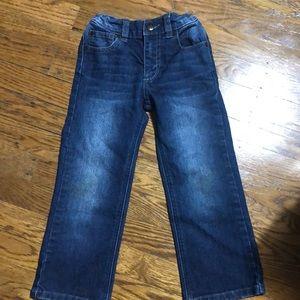 Joe's Jeans - size 3